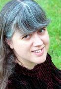 Marilynn Dawson - Author