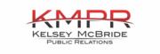 Kelsey McBride Public Relations