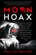 Moon Hoax