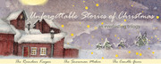 Unforgettable Stories of Christmas