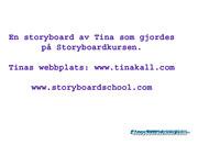 storyboardexempel-eftertext