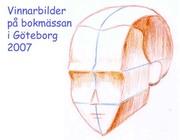Vinnarbilder från Göteborg