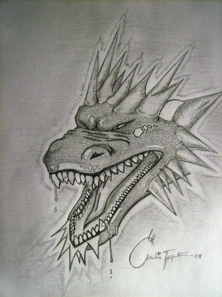 draken d