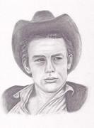 James Dean II