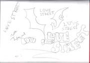 Love Street 2