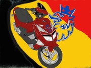 Moped ^^