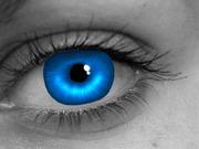 Magic Eye!!!
