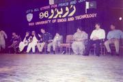NED-1996
