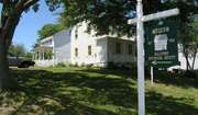 Milltown Historical Society Museum