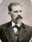 Peter Stamm 1830-1902
