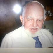 George H. Beitel