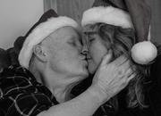 Merry Christmas 2014e