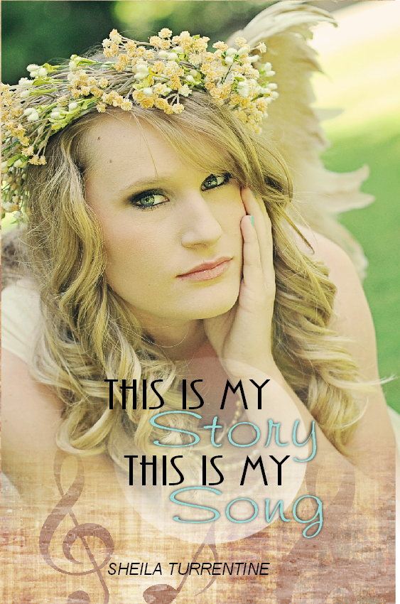 FRONT COVER PNG
