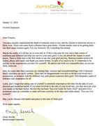 Journey Care letter-001
