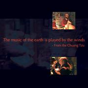 CD Inside Panel- Winds of Bodhgaya