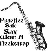Safe Sax