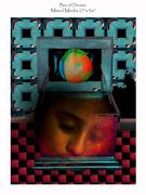 Caja de Suenos ( Box of Dreams)