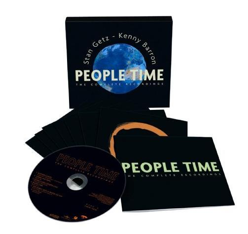 People Time