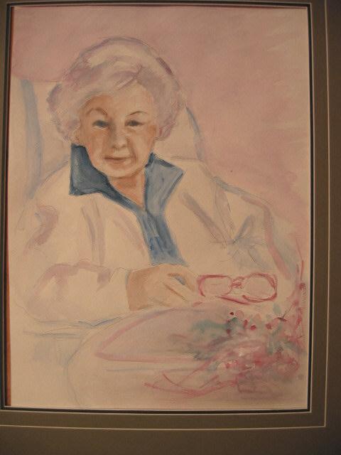 mom portrait final
