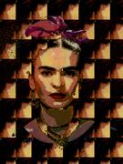 Frida Khalo 2