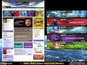 HoloGenesis-Apps+Screens.044