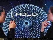 HoloGenesis-Apps+Screens.001
