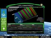 HoloGenesis-Apps+Screens.022