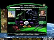 HoloGenesis-Apps+Screens.021