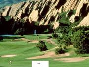 Golf of Mind
