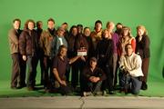 Architects Film Crew
