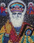 Saints,Sages and Mystics