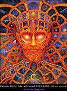 Christian-art-AlexGrey-Cosmic-Christ