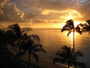 Aloha Menehune Shores