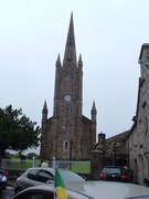 Donegal Town, Ireland