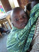 Malawi 110
