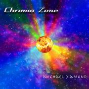 Chroma Zone
