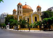 800px-Thessaloniki Saint Gregory Palamas