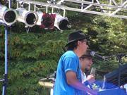 Zebop! The Ultimate Tribute To Santana