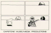 Capstone Productions - 1979