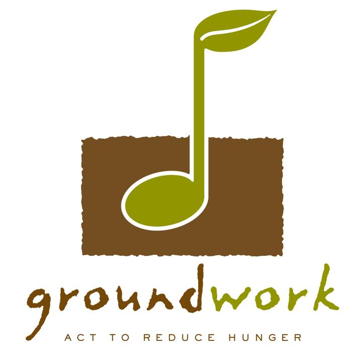 Groundwork 2001