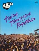 US Festival - 1983