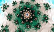 fractalwave