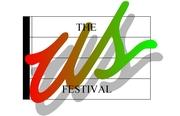 1982 - US Festival I