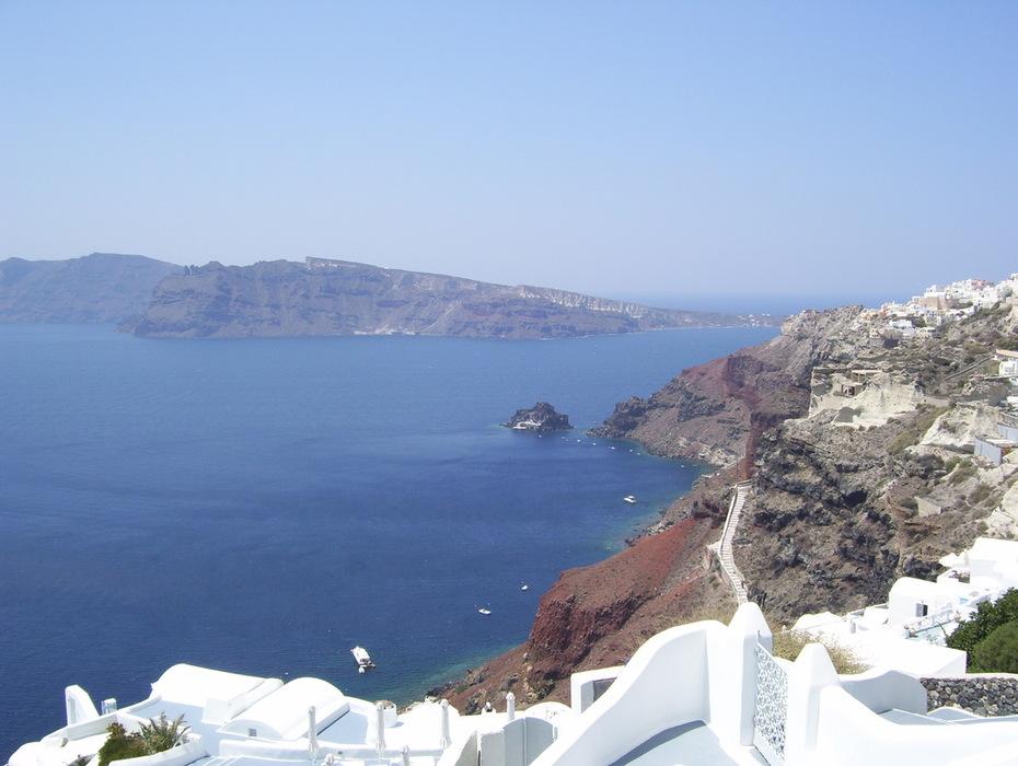 Greece'07 025