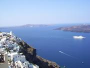Greece'07 021