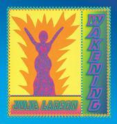Wakening CD cover