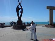 Rocky Point Ceremonial Site