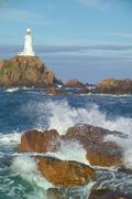 1120_05_97---Corbiere-Lighthouse--Jersey--The-Channel-Islands_web
