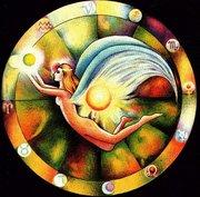 astro dreamcircle
