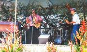 Ka Hula Piko Festival